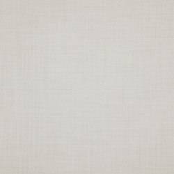 Jadeite 06-Silver | Drapery fabrics | FR-One