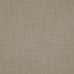 Jadeite 04-Jute | Drapery fabrics | FR-One