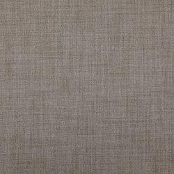 Jadeite 08-Wolf | Drapery fabrics | FR-One