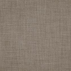 Jadeite 07-Linen | Tejidos decorativos | FR-One