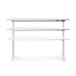 M3-Desk | Escritorios individuales | Bosse