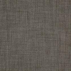 Jadeite 02-Cappucino | Tejidos decorativos | FR-One