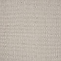 Indoor Plaited | Salta | Rugs | Warli
