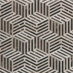 Liebana | Ceramic tiles | Grespania Ceramica