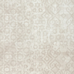 Broadway Blanco | Ceramic tiles | Grespania Ceramica