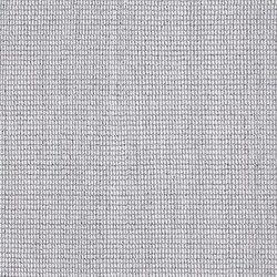 Indoor Handloom | Brera | Rugs | Warli