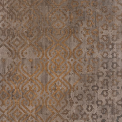 Broadway Corten | Ceramic tiles | Grespania Ceramica