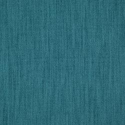 Jadore 14-Spruce | Tejidos para cortinas | FR-One
