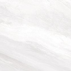 Palace palisandro blanco | Carrelage céramique | Grespania Ceramica