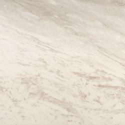 Palace palisandro beige | Piastrelle ceramica | Grespania Ceramica