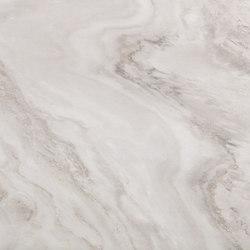 Palace palisandro gris | Carrelage céramique | Grespania Ceramica
