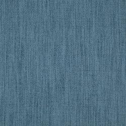 Jadore 15-Indigo | Tessuti decorative | FR-One