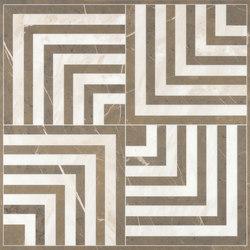 Rex beige | Ceramic tiles | Grespania Ceramica