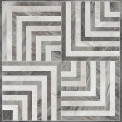 Rex gris | Baldosas de cerámica | Grespania Ceramica