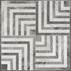 Rex gris | Ceramic tiles | Grespania Ceramica