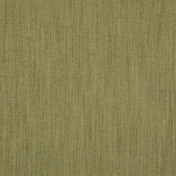 Jadore 10-Forest | Drapery fabrics | FR-One