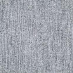 Jadore 18-Silver | Tessuti decorative | FR-One