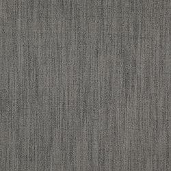 Jadore 06-Gargoyle | Drapery fabrics | FR-One