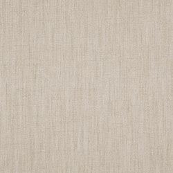 Jadore 03-Jute | Tessuti decorative | FR-One