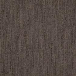 Jadore 08-Cocoa | Drapery fabrics | FR-One
