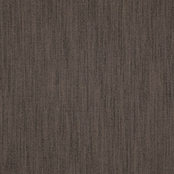 Jadore 08-Cocoa | Tessuti decorative | FR-One
