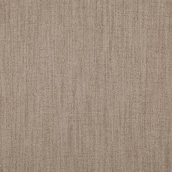 Jadore 09-Desert | Tessuti decorative | FR-One