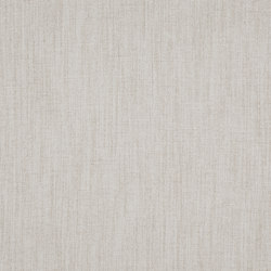 Jadore 01-Flax | Tessuti decorative | FR-One