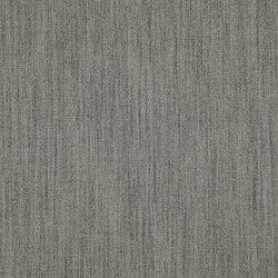Jadore 05-Fossil | Tessuti decorative | FR-One