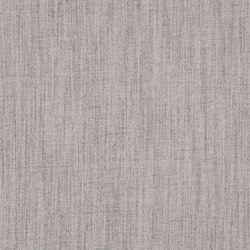 Jadore 22-Orchid | Drapery fabrics | FR-One