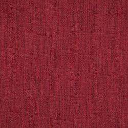 Jadore 24-Garnet | Tessuti decorative | FR-One