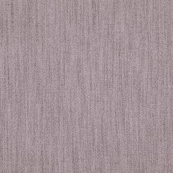 Jadore 23-Iris | Tessuti decorative | FR-One