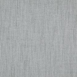 Jadore 21-Frost | Tessuti decorative | FR-One