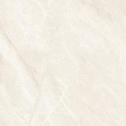 Altai Marfil | Ceramic tiles | Grespania Ceramica