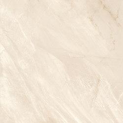 Altai Beige | Baldosas de cerámica | Grespania Ceramica