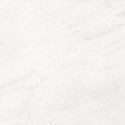 Altai Blanco | Keramik Fliesen | Grespania Ceramica