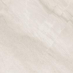 Altai Gris | Carrelage céramique | Grespania Ceramica