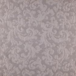 Juleste 04-Parma | Drapery fabrics | FR-One