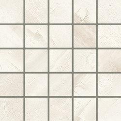 Belhuka marfil | Ceramic mosaics | Grespania Ceramica