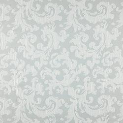 Juleste 01-Silver | Tejidos decorativos | FR-One