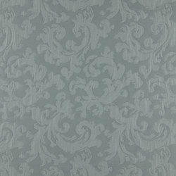 Juleste 03-Niagara | Drapery fabrics | FR-One