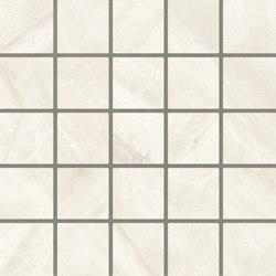 Belhuka beige | Mosaici ceramica | Grespania Ceramica