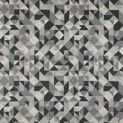 Junko 03-Sesame | Drapery fabrics | FR-One