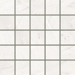 Belhuka blanco | Ceramic mosaics | Grespania Ceramica