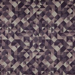 Junko 02-Parma | Tissus de décoration | FR-One
