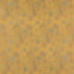 Juniper 03-Gold | Drapery fabrics | FR-One