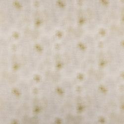 Juniper 04-Sesame | Drapery fabrics | FR-One