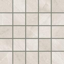 Belhuka gris | Mosaïques céramique | Grespania Ceramica