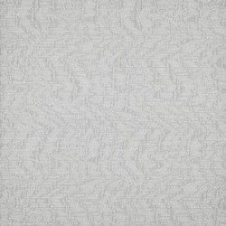Jasmone 01-Silver | Tejidos decorativos | FR-One