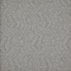 Jasmone 03-Zinc | Drapery fabrics | FR-One