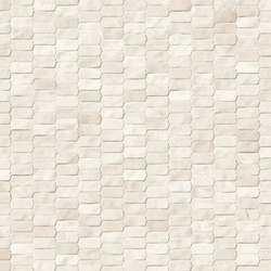 Sayanes Marfil | Mosaïques céramique | Grespania Ceramica